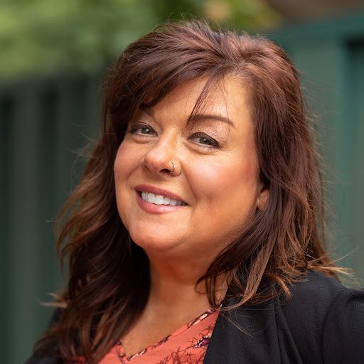 Leslie Mcdermott Photo 17