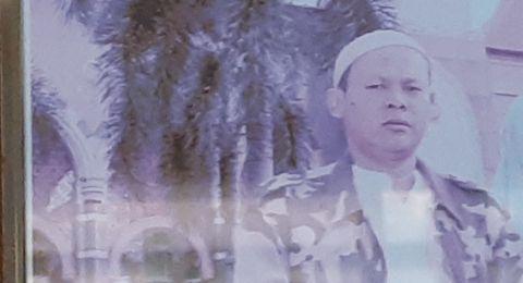 AJ Terduga Teroris Ciputat Dikenal Toleran, Tiap Jumat Bagi-bagi Nasi Bungkus ke Non Muslim