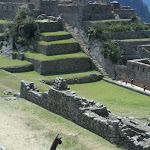 southamerica-b3-118.jpg