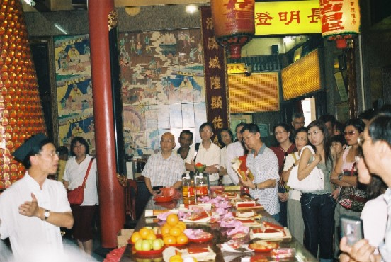 Trip - Temple and Cultural Tour 2006 - Temple041.JPG