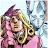 jeremiah cummings avatar image