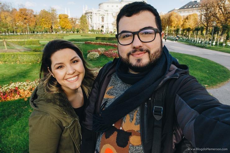 vlog-vienna-hemerson-paranagua-blogdohemerson-vienna-dia2 (28)