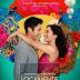 Poster Locamente millonarios: Fecha de estreno Argentina, afiche latino oficial: Crazy Rich Asians