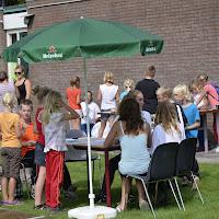 Kinderspelweek 2012_032