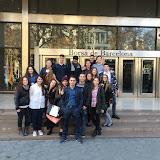 2015-12-04 Visita a la Borsa de Barcelona - 2n GA