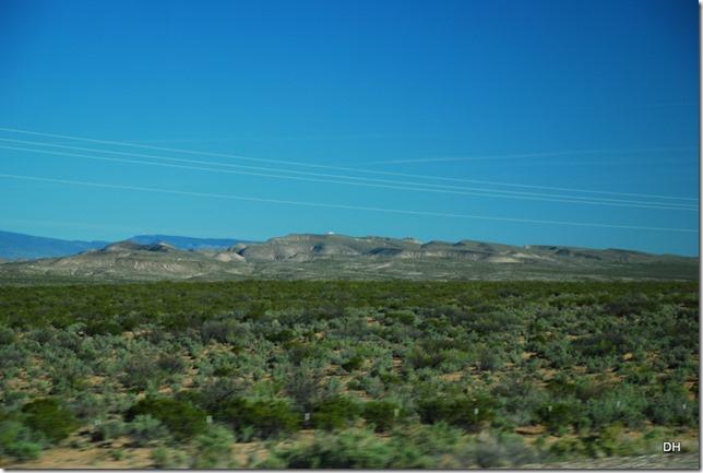 04-14-16 A Alamogordo-Border 54-40-54 (37)