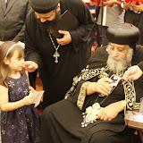 H.H Pope Tawadros II Visit (4th Album) - _MG_1463.JPG