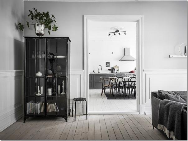 arredare-stile-scandinavo-bianco-grigio-legno-4