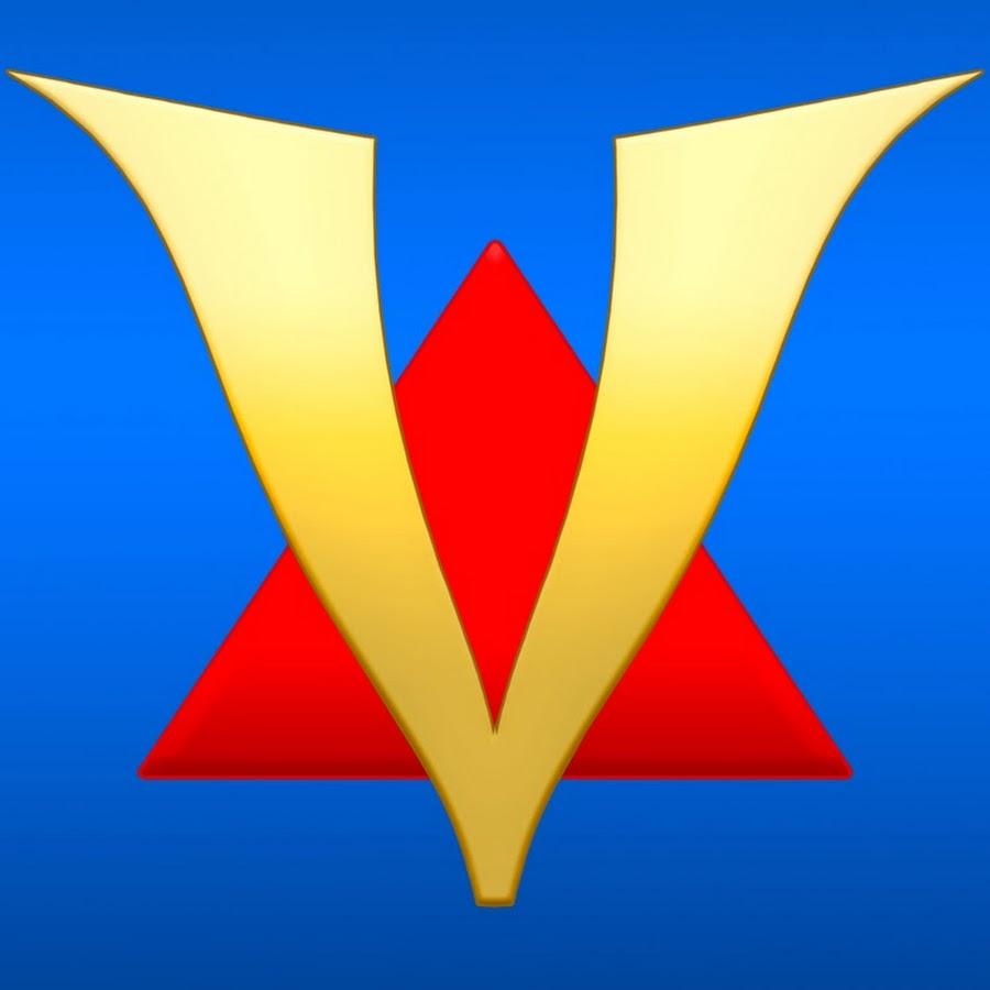 Venturiantale youtube