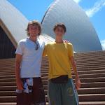 Australia156.JPG