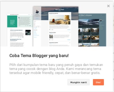 themplate blogger terbaru 2017