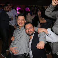 New Years Eve 2014 - 029