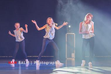 Han Balk Dance by Fernanda-3095.jpg