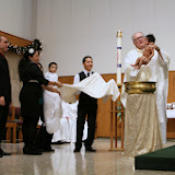 The Baptism of the Lord - IMG_5299.JPG