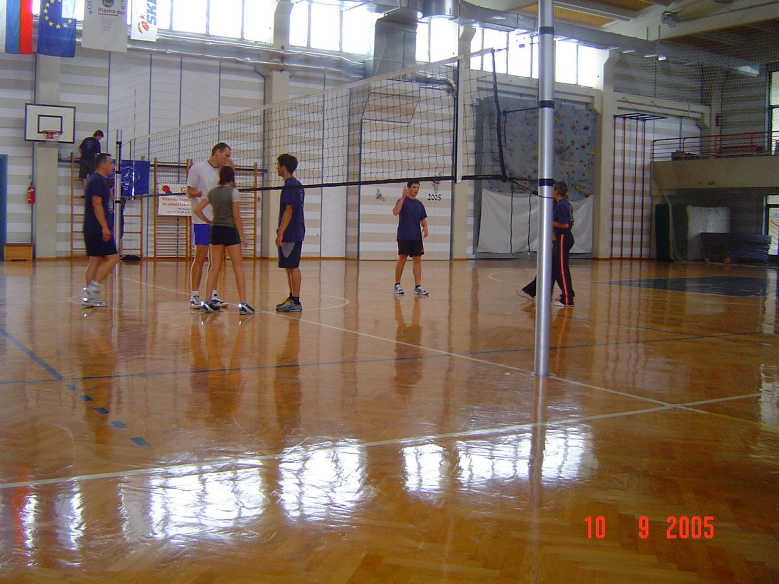 TOTeM, Ilirska Bistrica 2005 - DSC02647.JPG