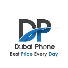 دبي فون