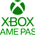 Grandes sorpresas llegan al Xbox Game Pass