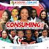 [GospelMixtape] Consuming Fire - Rachael Obasi | Kgospel ft DJ Ace Klassified