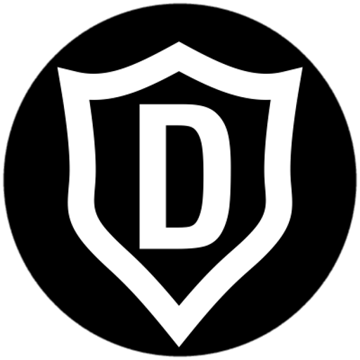 [Substratum] Domination Theme APK Cracked Download