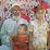 masud rana's profile photo