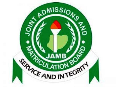 JAMB Lifts Suspension On Printing Of Admission Letters