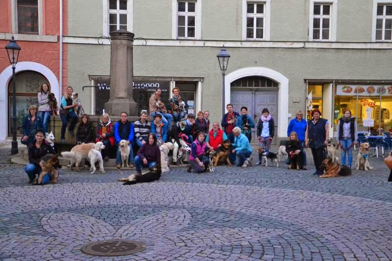 On Tour in Wunsiedel - DSC_0164.JPG