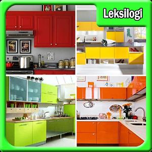 Download Kitchen Cabinet Design Ideas For Pc