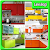 Kitchen Cabinet Design Ideas file APK for Gaming PC/PS3/PS4 Smart TV
