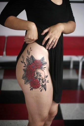 coxa_tatuagens_11
