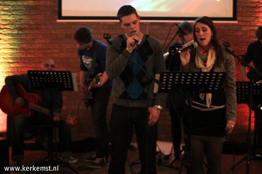 Open Sing in! Februari 2011 - 2011_02_13_0485.JPG