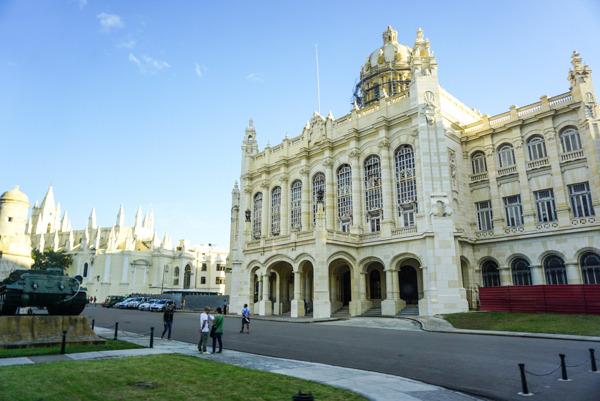 photo 201412-Havana-NewHavana-3_zpsnco0kuco.jpg