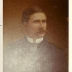 James Lucien Gleaves, Sr. Son of Dr. Samuel Crockett Gleaves