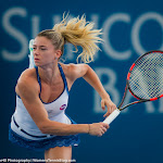 Camila Giorgi - 2016 Brisbane International -DSC_4706.jpg