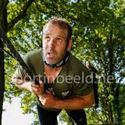 Survival Udenhout 2017 (187).jpg
