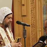 Deacons Ordination - Dec 2015 - _MG_0127.JPG