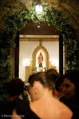 Foto 0308. Marcadores: 07/11/2008, Marta e Bruno, Rio de Janeiro
