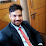 Kamal Sahai's profile photo