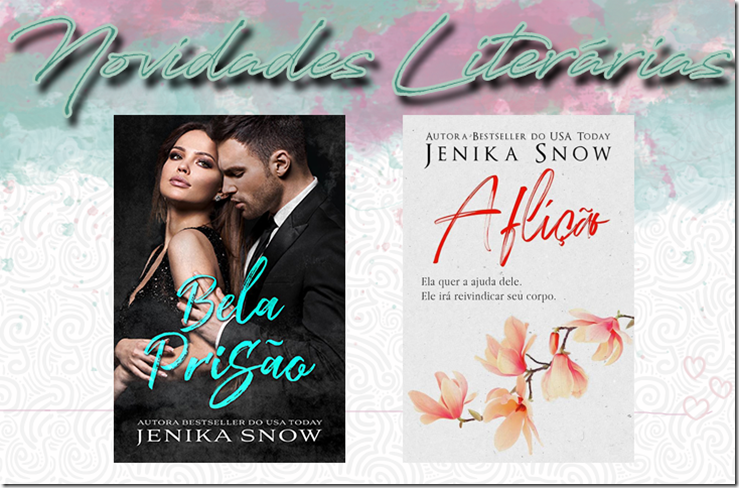 banner Jenika Snow