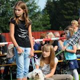 20100914 Sommerfest - DSC_4527.JPG