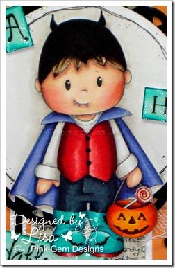 Halloween Josh (1)