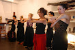 2-Clases de Flamenco