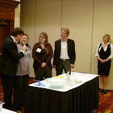 2012-04 Midwest Meeting Cincinnati - a237.jpg