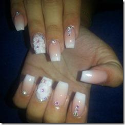imagenes de uñas decoradas (71)