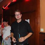 90er Jahre Party - Photo 62