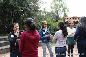 Bianvenida_voluntarios_humedalesbogota-25.jpg