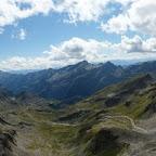 Panorama 7.JPG