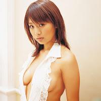 Bomb.TV 2007-07 Yuika Hotta BombTV-hy048.jpg