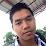 Chhay ya Pao's profile photo