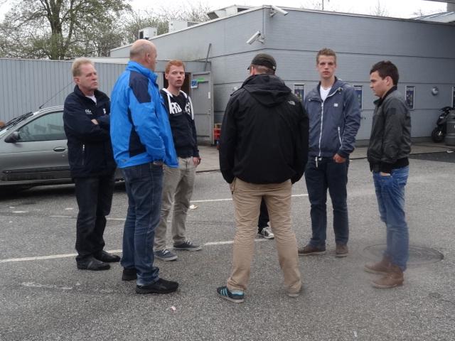 Aalborg13 Dag 1 (+ filmpjes hele weekend!) - DSC02371.JPG