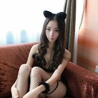 [XiuRen] 2014.09.29 No.219 Christine 0022.jpg